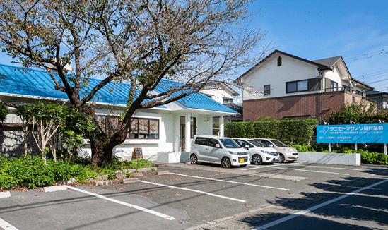 タニモトマサノリ歯科医院